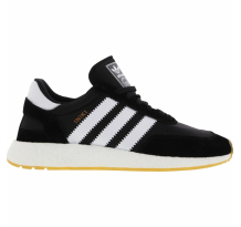 adidas Originals Iniki Runner Sneaker (BY9727)