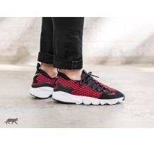 Nike Air Footscape NM jcrd Sneaker (898007-600)