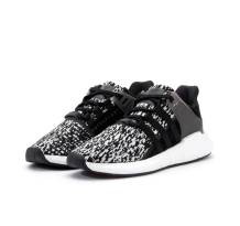 adidas Originals EQT Support 93 17 Sneaker (BZ0584)