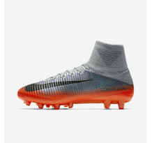 Nike Mercurial Superfly V CR7 Dynamic Fit AG-PRO Sneaker (852510-001)