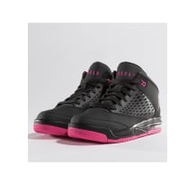 NIKE JORDAN Flight Origin 4 Sneaker (921200009)