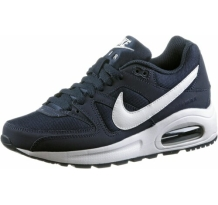Nike Air Max Command Flex Sneaker Sneaker (844346 400)