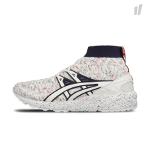Asics Gel Kayano Trainer Knit MT Sneaker (HN7070101)