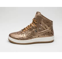 Nike Wmns Air 1 Ultra Force Mid Joli Sneaker (725075 900)