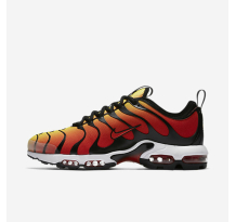 Nike Air Max Plus Tn Ultra Sneaker (898015-004)