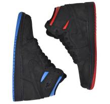 NIKE JORDAN air 1 Retro High Og Q54 Sneaker (AH1040-054)