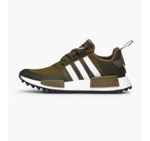 adidas Originals x White Mountaineering NMD Trail PK Sneaker (CG3647)