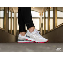 New Balance WS574TO Sneaker (WS574TO)
