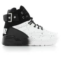 Ewing 33 hi 2 chainz 3m tape lv checkerboard Sneaker (33HI  3000 , GREY /WHITE)