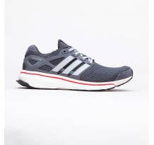 adidas Originals Run Energy Boost Time Sneaker (S81135)