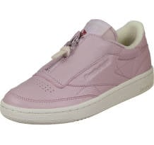 Reebok Club C 85 Zip Sneaker (BS6606)