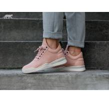 Filling Pieces Low Top Ghost Lane Sneaker (25222151881)