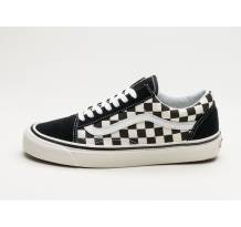 Vans Old Skool 36 DX Anaheim Factory Sneaker (VA38G2OAK)