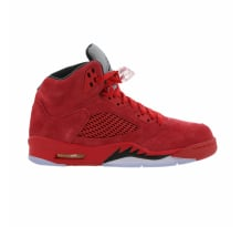 NIKE JORDAN Air 5 Retro Sneaker (136027-602)