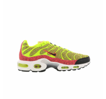 Nike Wmns Air Max Plus SE Sneaker (862201700)