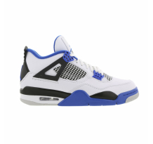 NIKE JORDAN Basketballschuh Air  4 Sneaker (308497-117)