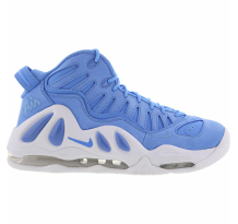 Nike Air Max Uptempo 97 AS QS Sneaker (922933-400)