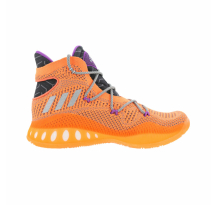 adidas Originals Crazy Explosive Sneaker (BB8370)