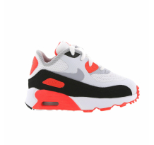 Nike Air Max 90 Ultra 2 0 Sneaker (869948-102)