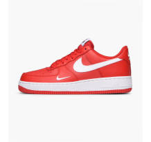 Nike Air Force 1 Sneaker (820266-606)