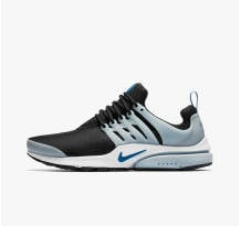 Nike Air Presto Essential Sneaker (848187 016)