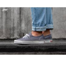 Vans Authentic 44 DX *Anaheim Factory* Sneaker (VA38ENOAM)
