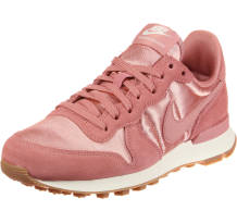 Nike Wmns Internationalist Sneaker (828407 610)
