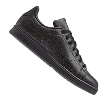 adidas Originals Originals Stan Smith Damen Sneaker (BZ0403)