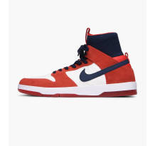 Nike Zoom Dunk High Elite Sneaker (917567-641)