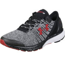 Under Armour Charged Bandit 2 Laufschuhe Sneaker (1273951-004)