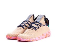 adidas Originals PW Tennis HU Sneaker (BY2672)