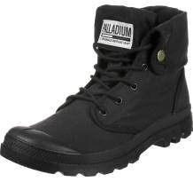 Palladium Baggy Army Trng Camp Sneaker (74908 466)