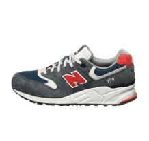 New Balance ML 999 AD Sneaker (450691-60-122)