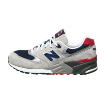 New Balance ML 999 AE Sneaker (450691-60-12)