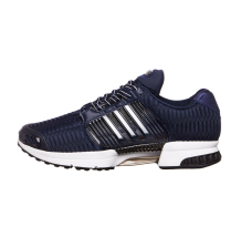 adidas Originals Clima Cool 1 Sneaker (BA7169)