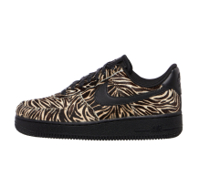 Nike WMNS Air Force 1 07 LX Sneaker (898889-003)