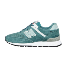 New Balance W 576 PMM Made in Sneaker (547781-50-6)