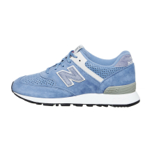 New Balance W 576 PBB Made in Sneaker (547781-50-5)