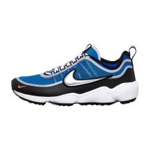 Nike Air Zoom Spiridon Ultra Sneaker (876267-400)