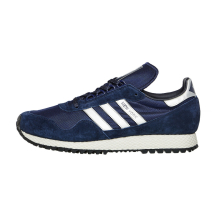 adidas Originals New York Sneaker (BB1188)