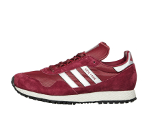 adidas Originals New York Sneaker (BB1189)