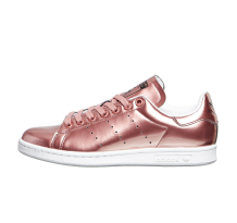 adidas Originals Stan Smith W Sneaker (CG3678)