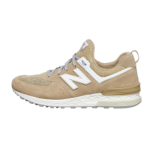 New Balance MS574 BS Sneaker (583521-60-11)