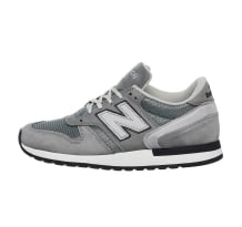 New Balance Flimby 35th Anniversary Pack Sneaker (580351-60-12)