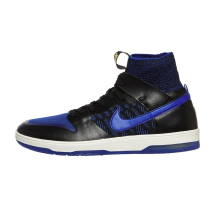 Nike Dunk High Elite QS Sneaker (918287-041)