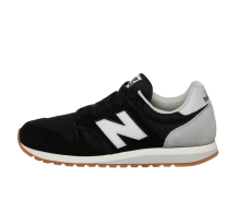 New Balance U 520 AG phantom Sneaker (584161-60-8)