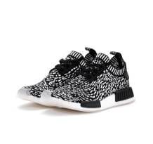 adidas Originals NMD_R1 PK Sneaker (BY3013)