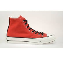 Converse Chuck Taylor All Star 70 Hi Team Wool Sneaker (153982C)