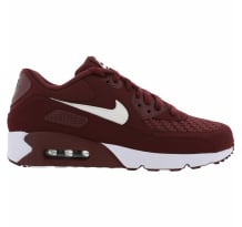 Nike Air Max 90 Ultra 2 0 Sneaker (876005-600)