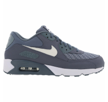 Nike Air Max 90 Ultra 2 0 Sneaker (876005-401)